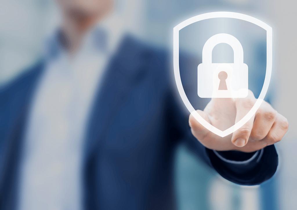 Kehitä luottamushenkilöiden tietosuoja- ja tietoturvaosaamista