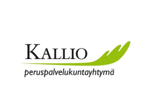 Logokuva Kallio peruspalvelukuntayhtymä