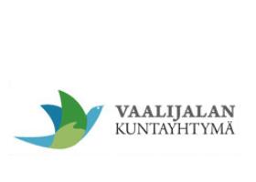 Logokuva Vaalijalan kuntayhtymä