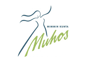 Logokuva Muhos