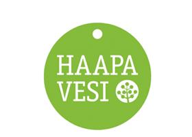 Logokuva Haapavesi