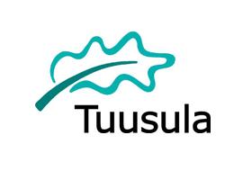 Logokuva Tuusula