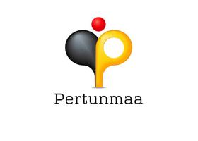 Logokuva Pertunmaa